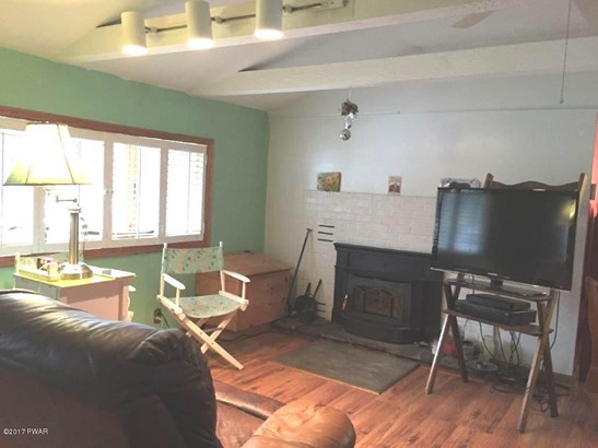 Ranch, Detached - Dingmans Ferry, PA (photo 2)
