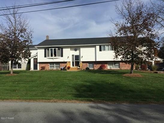 Bi-Level, Detached - Milford, PA (photo 1)