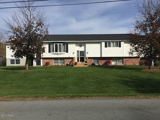 Bi-Level, Detached - Milford, PA (photo 2)