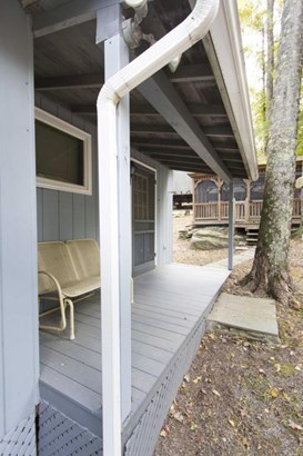Chalet, Residential - Greentown, PA (photo 4)