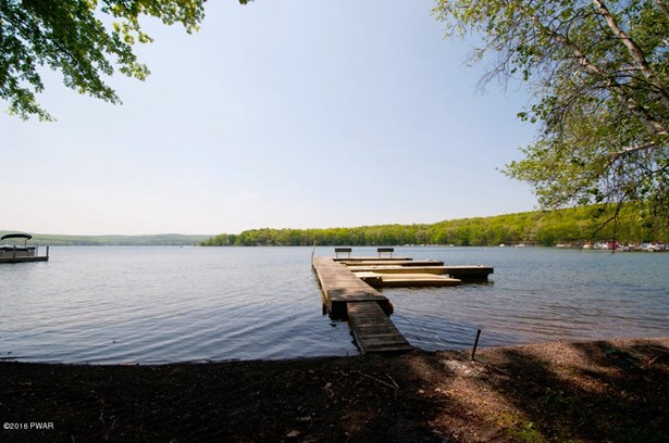 Other - See Remarks, Detached - Lakeville, PA (photo 3)