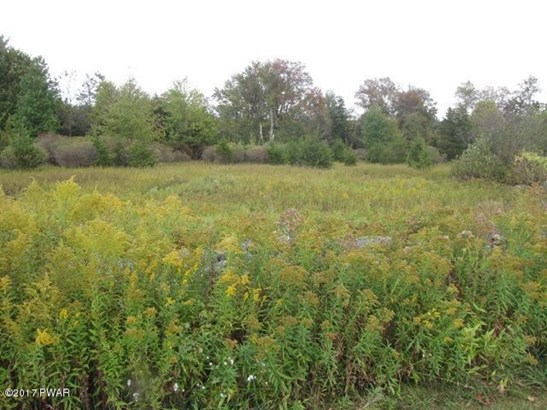Approved Lot - Greentown, PA (photo 2)