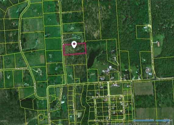 Approved Lot - Greentown, PA (photo 5)