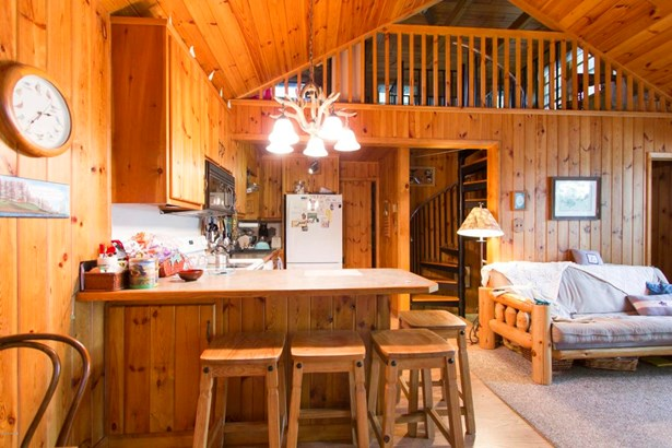 Chalet, Residential - Lakeville, PA (photo 3)
