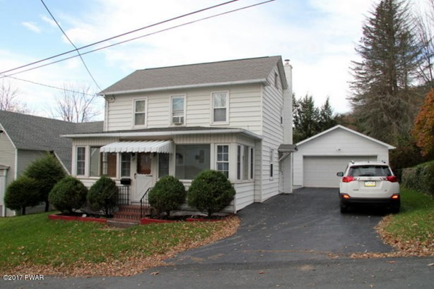 Traditional, Detached - Honesdale, PA (photo 1)