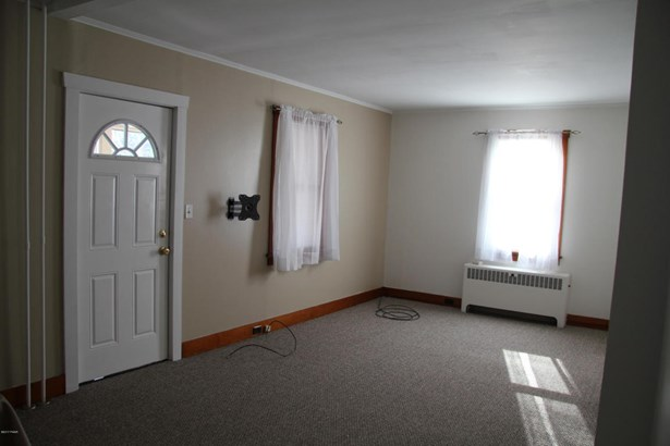 Traditional, Detached - Honesdale, PA (photo 4)