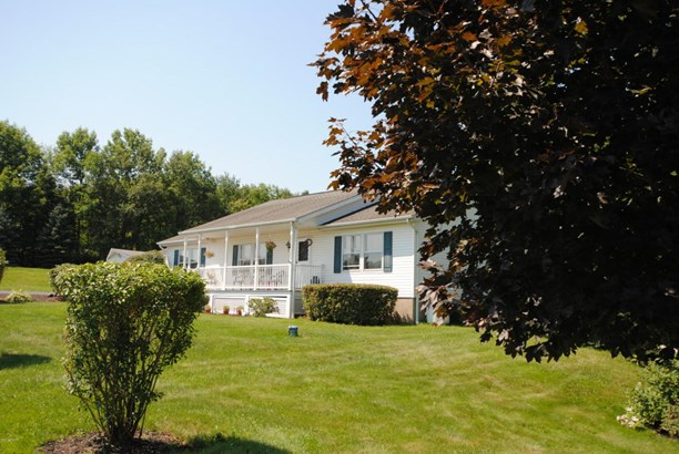 Ranch, Detached - Honesdale, PA (photo 5)