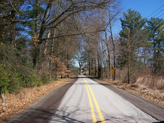 Raw Land - Bethany, PA (photo 2)