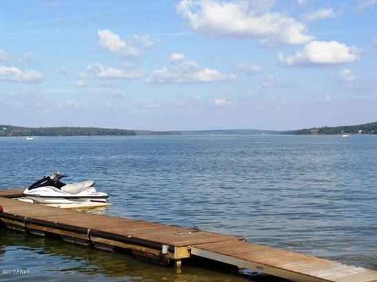 Chalet, Residential - Lake Ariel, PA (photo 4)