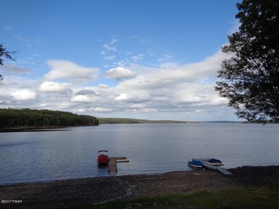 Chalet, Residential - Lake Ariel, PA (photo 5)