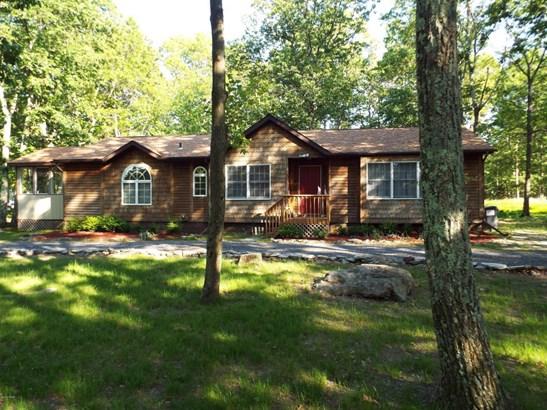 Residential, Ranch - Bushkill, PA (photo 2)