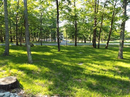 Residential, Ranch - Bushkill, PA (photo 3)