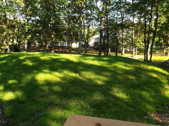 Residential, Ranch - Bushkill, PA (photo 4)