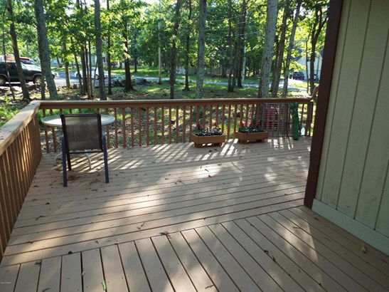 Residential, Ranch - Bushkill, PA (photo 5)