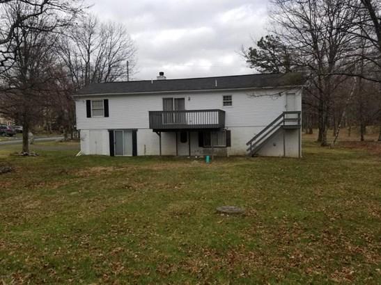 Raised Ranch, Detached - Bushkill, PA (photo 3)