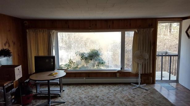Ranch, Detached - Dingmans Ferry, PA (photo 4)