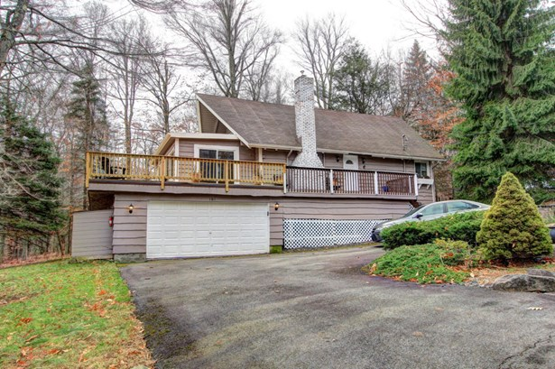 Chalet, Residential - Greentown, PA (photo 1)