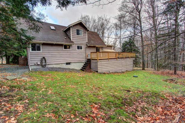 Chalet, Residential - Greentown, PA (photo 2)