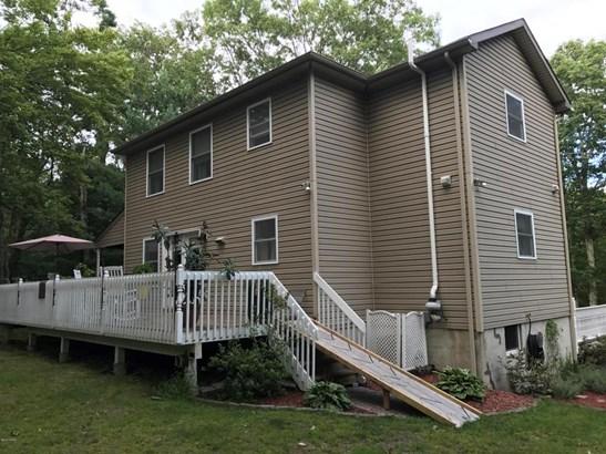 Residential, Colonial,Contemporary - Shohola, PA (photo 4)