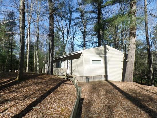 Mobile Home, Residential - Lackawaxen, PA (photo 2)