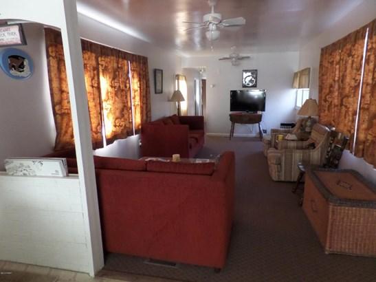 Mobile Home, Residential - Lackawaxen, PA (photo 4)