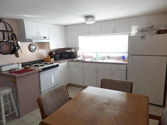 Mobile Home, Residential - Lackawaxen, PA (photo 5)