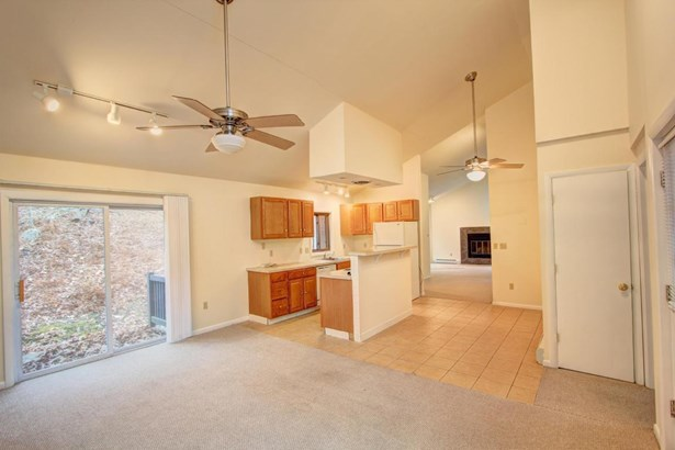 Residential, Ranch - Lackawaxen, PA (photo 5)