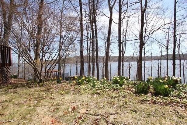 Detached - Lake Ariel, PA (photo 5)