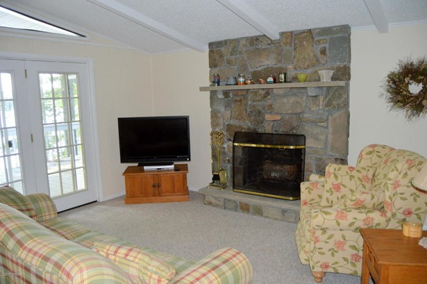 Ranch, Detached - Canadensis, PA (photo 2)