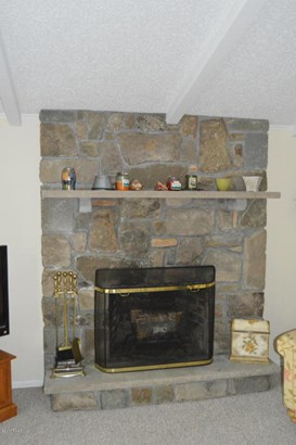 Ranch, Detached - Canadensis, PA (photo 3)