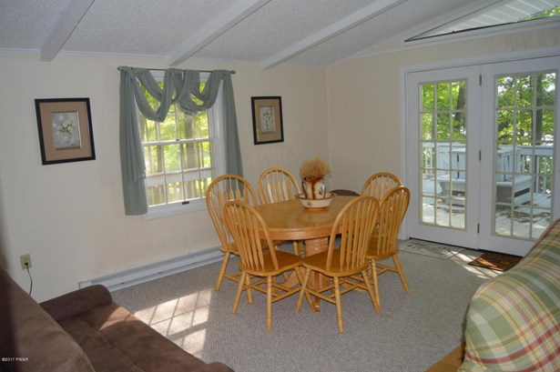 Ranch, Detached - Canadensis, PA (photo 4)