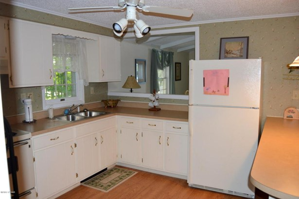 Ranch, Detached - Canadensis, PA (photo 5)