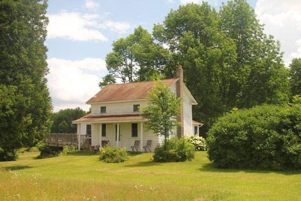 Farm House, Detached - Equinunk, PA (photo 2)