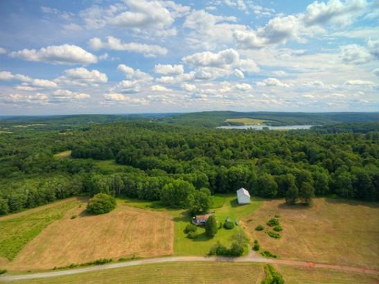Farm House, Detached - Equinunk, PA (photo 3)