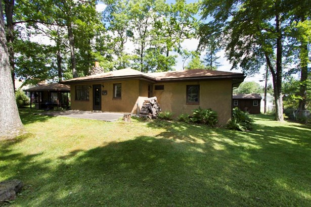 Residential, Ranch - Greentown, PA (photo 1)