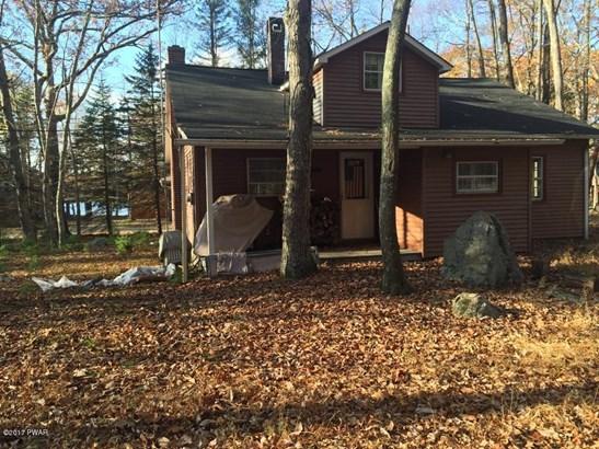 Residential, Cape Cod,Farm House - Dingmans Ferry, PA (photo 2)