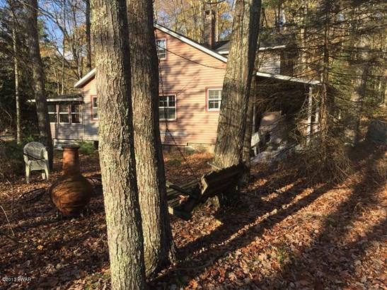 Residential, Cape Cod,Farm House - Dingmans Ferry, PA (photo 3)