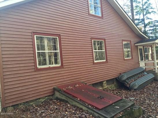 Residential, Cape Cod,Farm House - Dingmans Ferry, PA (photo 4)