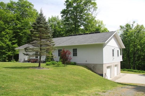 Ranch, Detached - Prompton, PA (photo 2)