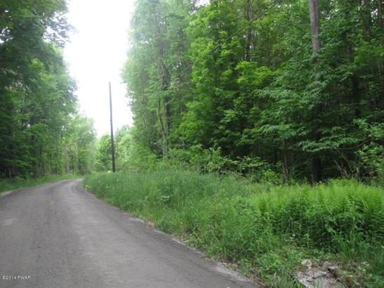 Approved Lot - Waymart, PA (photo 1)