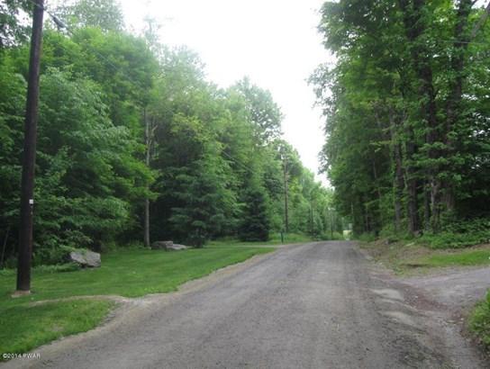 Approved Lot - Waymart, PA (photo 2)
