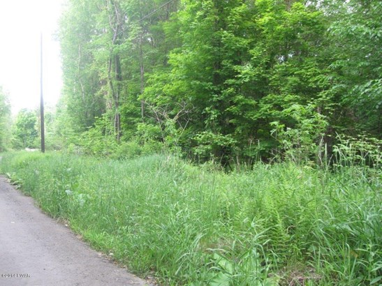 Approved Lot - Waymart, PA (photo 3)