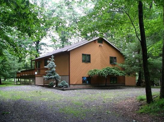 Bi-Level,Chalet, Detached - Greentown, PA (photo 1)