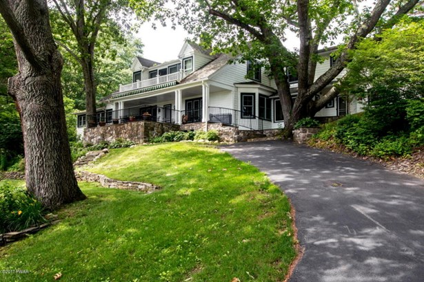 Farm House,Traditional, Detached - Milford, PA (photo 1)
