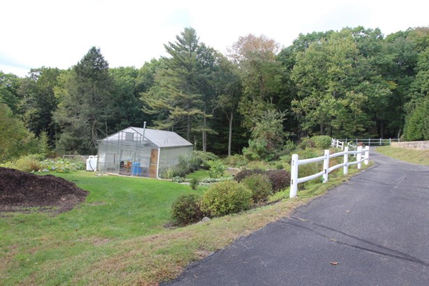 Farm House,Traditional, Detached - Milford, PA (photo 5)