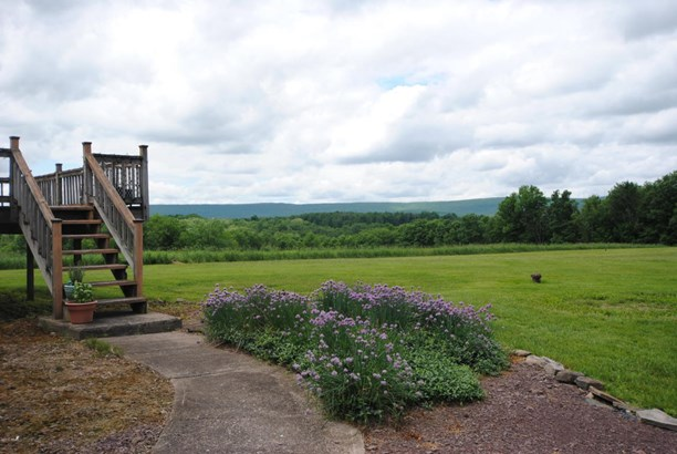 Residential, Contemporary,Other - See Remarks - Waymart, PA (photo 2)