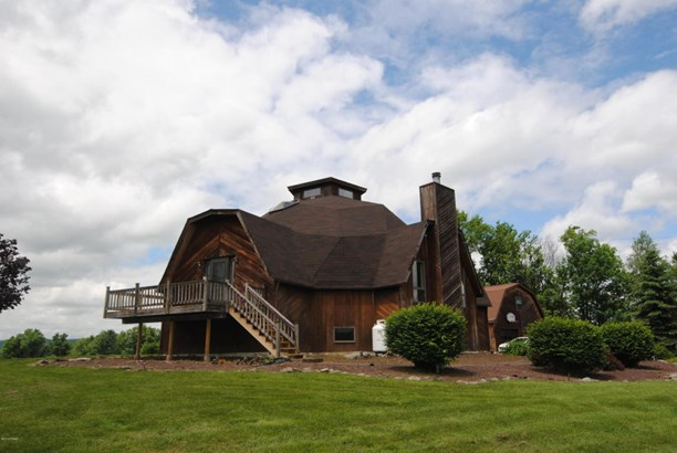 Residential, Contemporary,Other - See Remarks - Waymart, PA (photo 5)