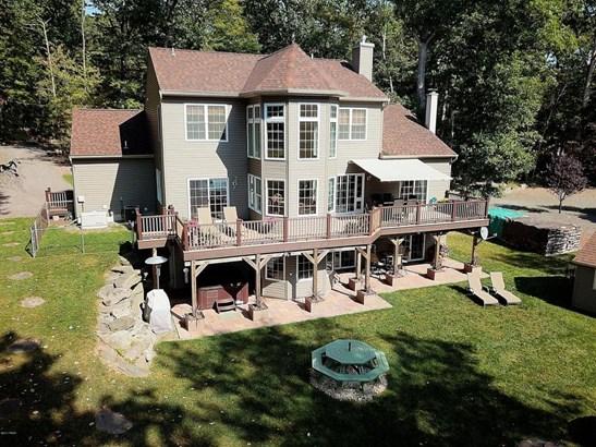 Residential - Lackawaxen, PA (photo 1)