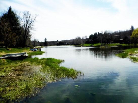 Chalet, Detached - Lake Ariel, PA (photo 1)
