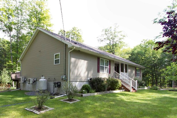 Residential, Ranch - Greentown, PA (photo 4)